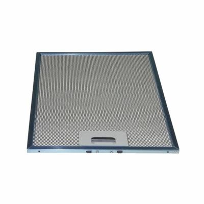C00076591 - Filtre graisse métallique Sholtes