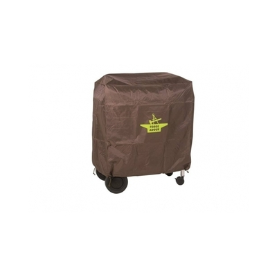 Housse pour support SPF75 placha Forge Adour