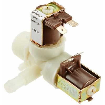 C00337296 - Electrovanne magnétique Bauknecht
