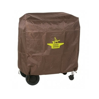 Housse pour chariot truf forge Adour H1220