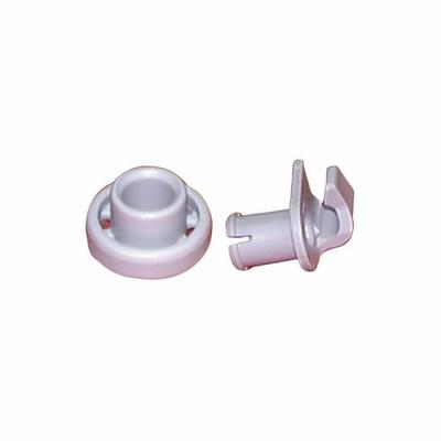 3157524 - Roulette panier supérieur lave-vaisselle Bosch / Siemens