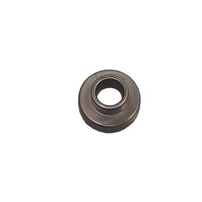 6769395 - Roulette panier supérieur lave-vaisselle Candy / Hoover
