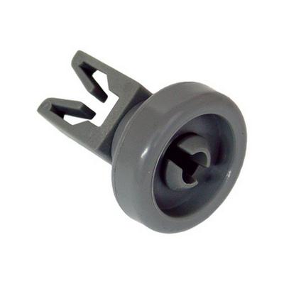 50278101006 - Roulette panier supérieur lave-vaisselle Electrolux