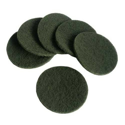 VD45 - Disques abrasifs pour cireuse Electrolux
