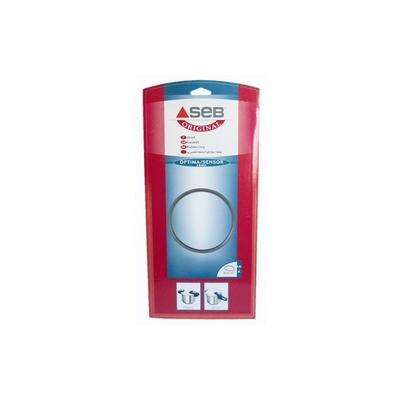790362 - Joint de couvercle 4,5/6L Sensor /Optima Seb