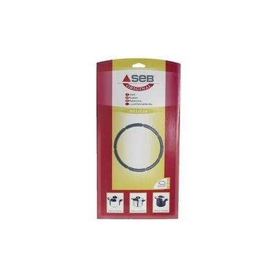 980158 - Joint de couvercle autocuiseur  8/10L seb