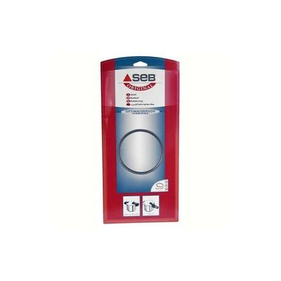 792728 - joint de couvercle 4,5/5/6/7 Resistal Sensor Seb