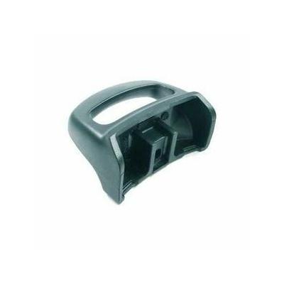 980005 - Poignée de cuve verte autocuiseur Seb