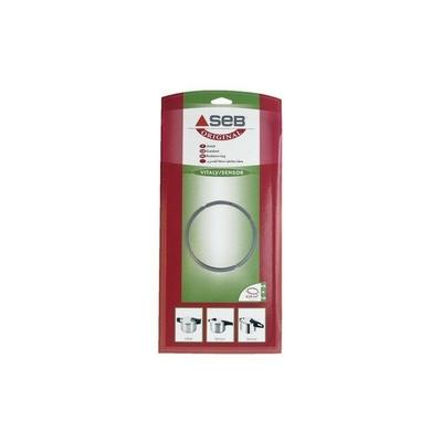 792189 - Joint de couvercle 4,5/6/7,5L Vitaly/Sensor Seb