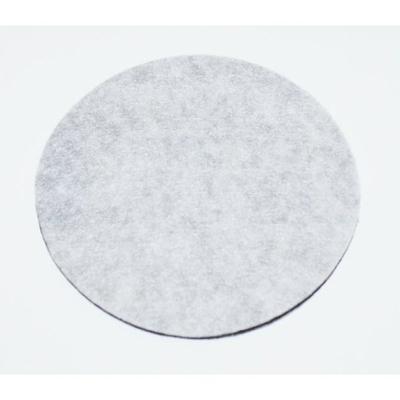 984689 - Filtre mousse anti-odeur friteuse Seb