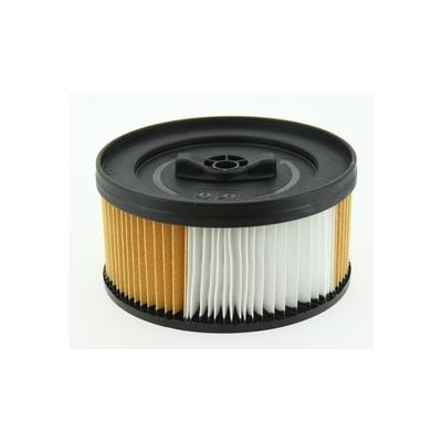 Cartouche filtre Kärcher WD4000 / WD5000 - Aspirateur