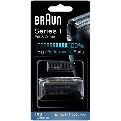 Grille + couteau Braun FreeControl / 1000 series - Rasoir