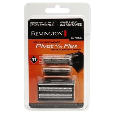Grille + couteaux Remington F4790 / F5790 - Rasoir
