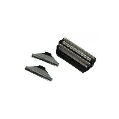 Grille + couteaux Philips QC5550 / QC5580 - Tondeuse