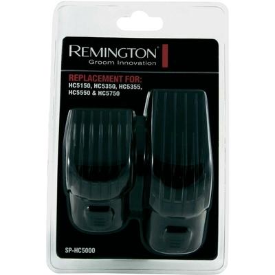 Guide de coupe Remington Pro Power - Tondeuse à cheveux