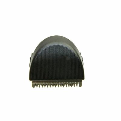 Tête de rasage Philips QT4085 / Norelco T980 - Tondeuse à barbe
