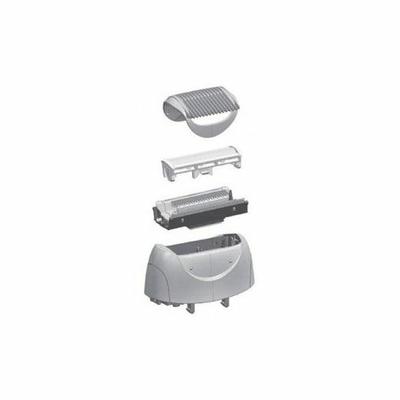 Tête de rasage Philips SatinPerfect HP6572 - Epilateur