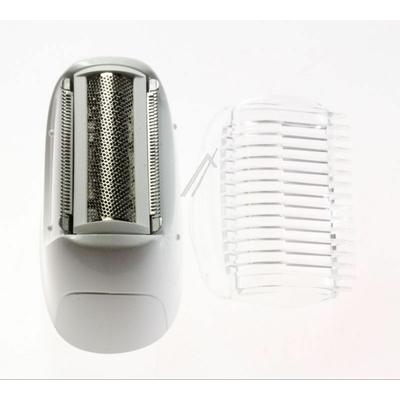Tête de rasage Philips Wet & Dry HP6577 / HP6581 - Epilateur