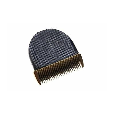 Tête de coupe Calor / Rowenta TN5030 - Tondeuse cheveux