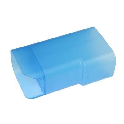 Réservoir à eau Braun 3718 / 4715 - Hygiène dentaire