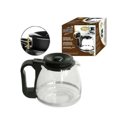 Verseuse conique universelle - Accessoires machines à café