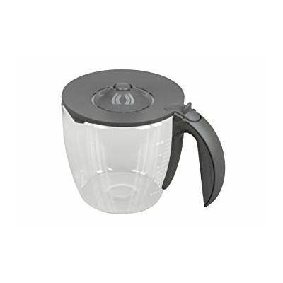 Verseuse grise Bosch TKA6031 / TKA6744 - Cafetière