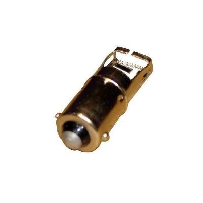 Allumeur filament - poèles à pétrole - SH500