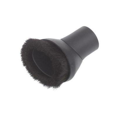 Brosse à meuble SPP10 Miele - Aspirateur