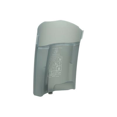 Réservoir à eau gris Philips Senseo - Cafetière