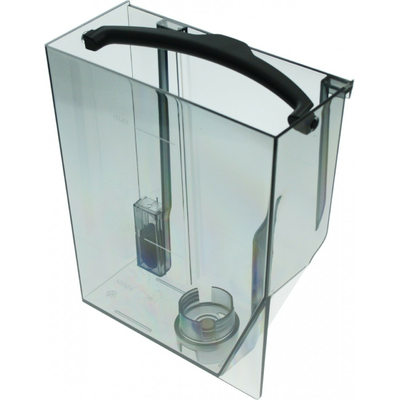 Réservoir à eau Melitta - Cafetière