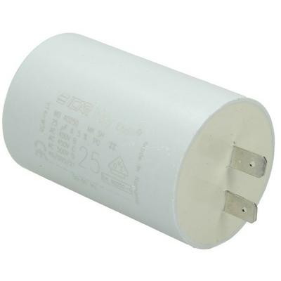 Condensateur 25UF Kärcher- Nettoyeur haute-pression