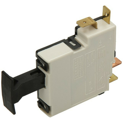 Interrupteur On/Off K620M Kärcher - Nettoyeur haute-pression