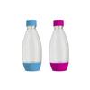 Duopack-bouteilles-0-5l-pour-appareil-a-eau-petillante-rose-et-bleu_701541_1920x1440