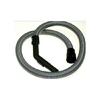 flexible-complet-pour-aspirateur-rowenta-rs-rb79 (1)