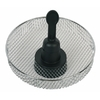 XA701174-grille-snacking-large