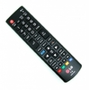 lg-original-lg-remote-control-akb73715601
