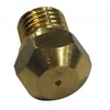 injecteur-gb-n-088-pour-cuisiniere-horn-342250