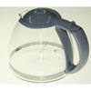 verseuse-grise-bosch-tka1401-cafetiere-00646862