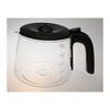 verseuse-noire-electrolux-ekf5110-cafetiere-4055105722