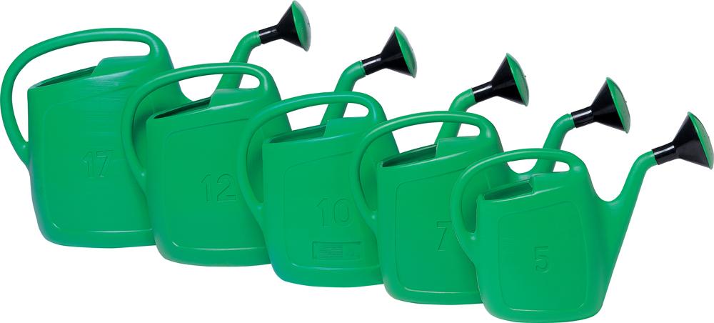 80-arrosoir-vert-en-plastique