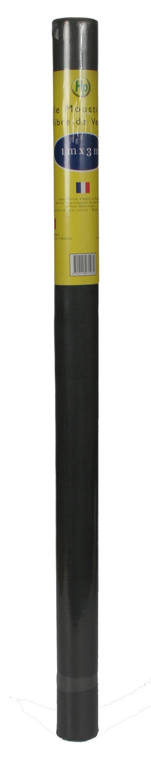 257-maille-moustiquaire-en-fibre-de-verre-coloris-gris