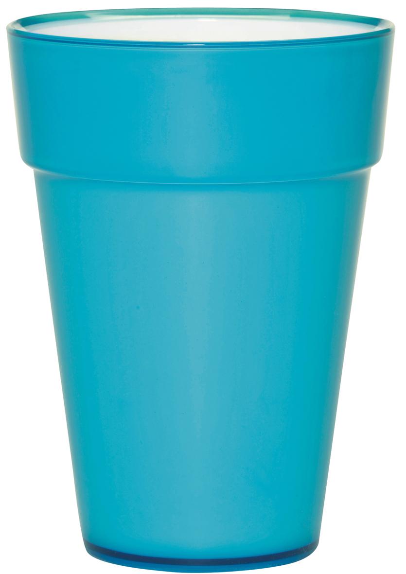 585-cache-pot-bleu