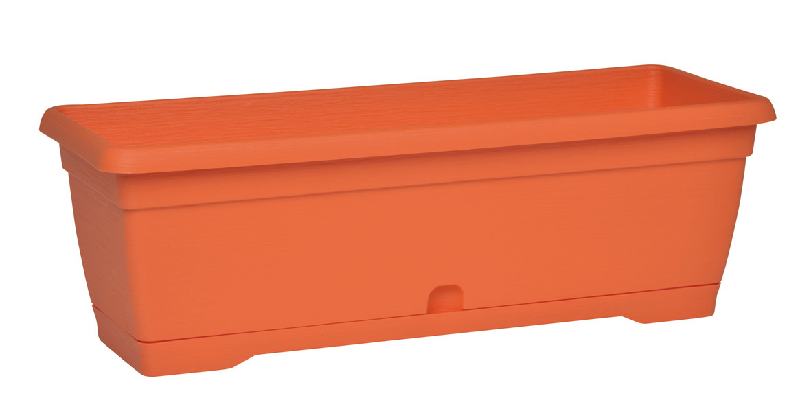 662-balconniere-plastique-anthracite