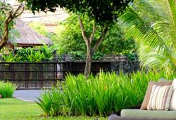 subnav-illust-jardin