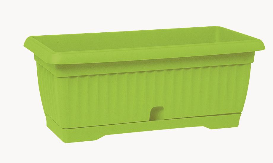 Art. 530 - verde lime