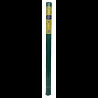 Maille moustiquaire fibre de verre vert