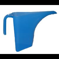 Arrosoir 2 litres - Bleu