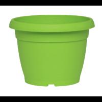Pot de fleurs - Vert