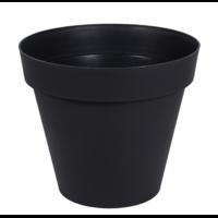 Pot Toscane Noir