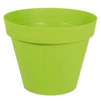 Pot Toscane Vert